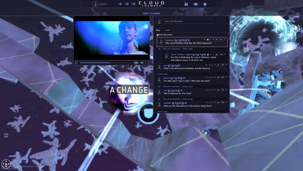 CloudChamber_PC_01