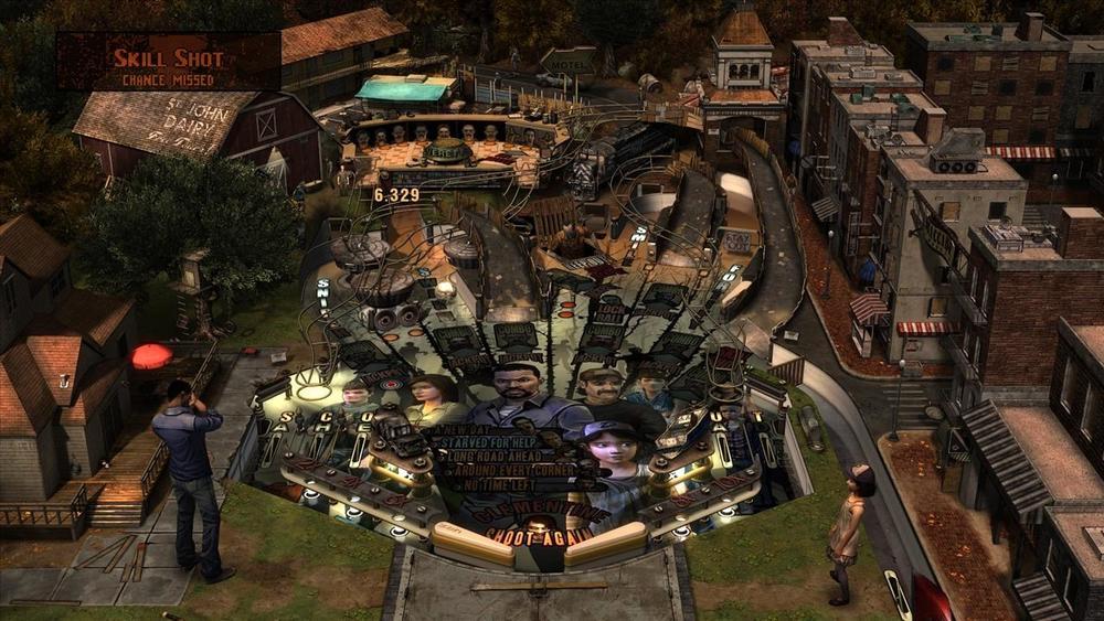 FX2WalkingDead_PS4_Review_3