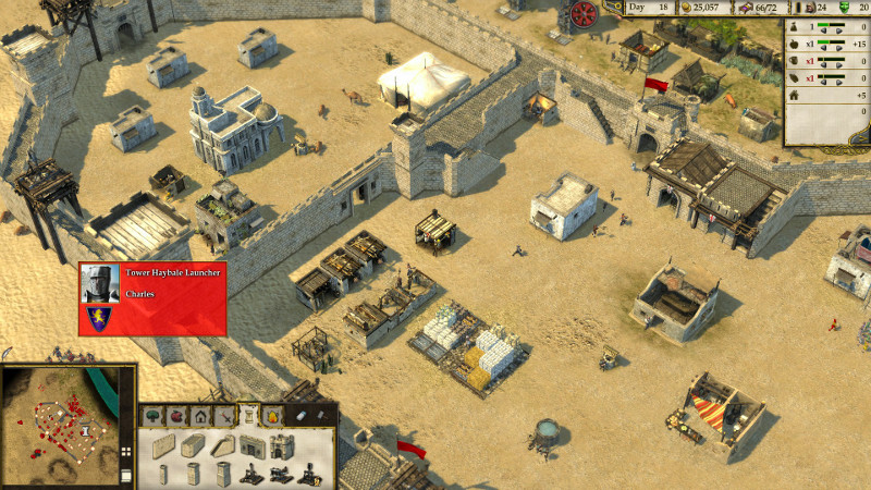 StrongholdCrusader2_PC_04