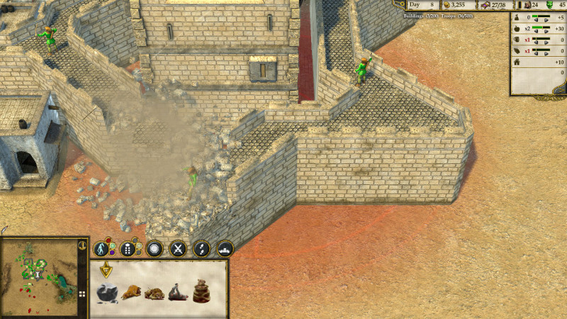 StrongholdCrusader2_PC_06
