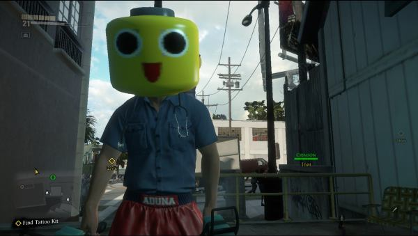 dead rising 3 apocalypse edition pc feature 01