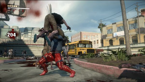 dead rising 3 apocalypse edition pc feature 02