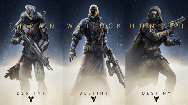 destiny-beta-character-classes