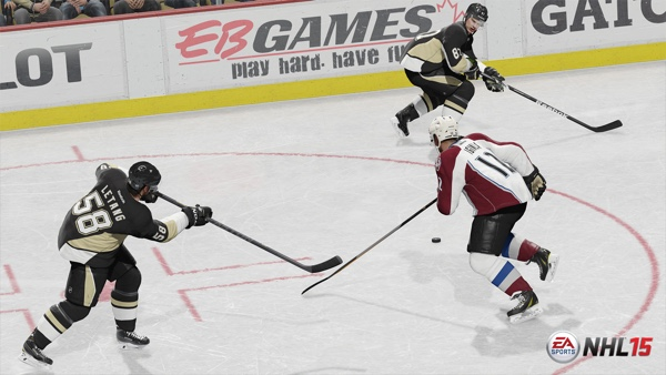 nhl15_ps4_review_02