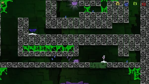 schrödinger's cat and the raiders of the lost quark pc feature03