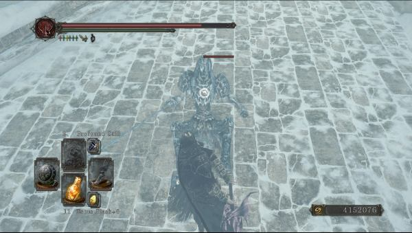 dark souls ii crown of the ivory king pc feature01