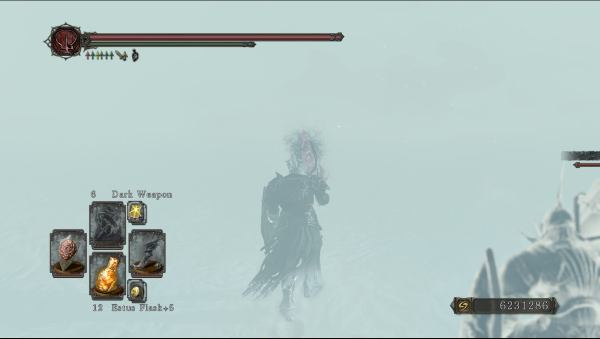 dark souls ii crown of the ivory king pc feature04
