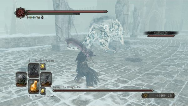 dark souls ii crown of the ivory king pc feature07