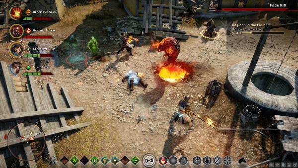 Dragon-Age-Inquisition-PC-002.jpg