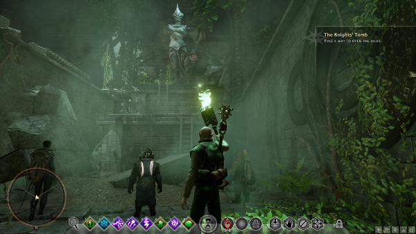 Dragon-Age-Inquisition-PC-003.jpg
