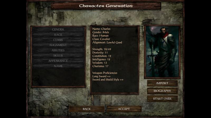 Icewinddaleenhancededition_PC_03