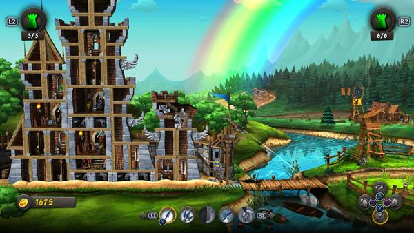 castlestorm_ps4_06