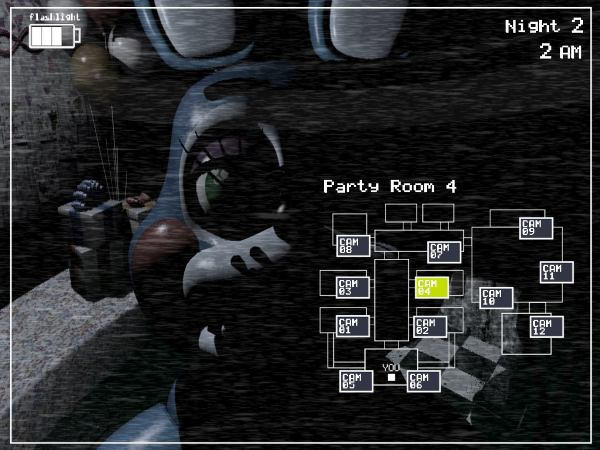 five nights at freddy's 2 pc feature03