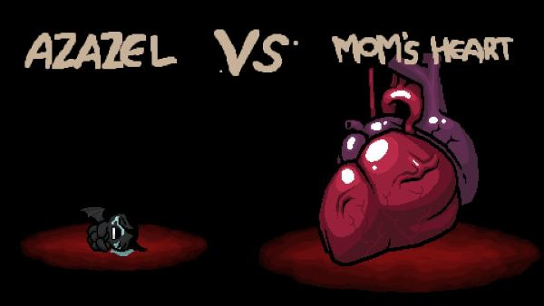 the binding of isaac rebirth pc feature 03