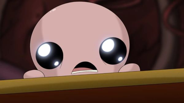 the binding of isaac rebirth pc feature 06