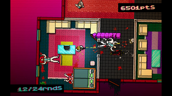 hotlinemiami_pc_01.jpg