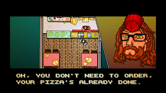 hotlinemiami_pc_06.jpg