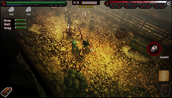 silent_hill_book_of_memories_screenshot_07.jpg