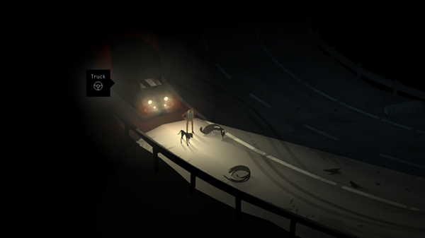 Kentucky Route Zero PC Review