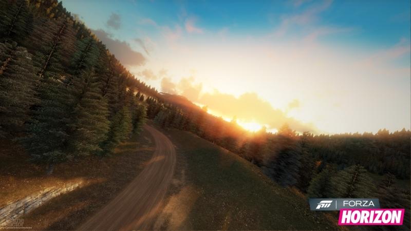 Forza_Horizon_X360_Trees