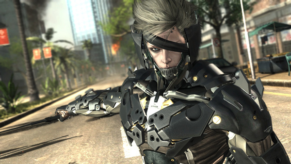 Metal-Gear-Rising-Revengeance-Demo