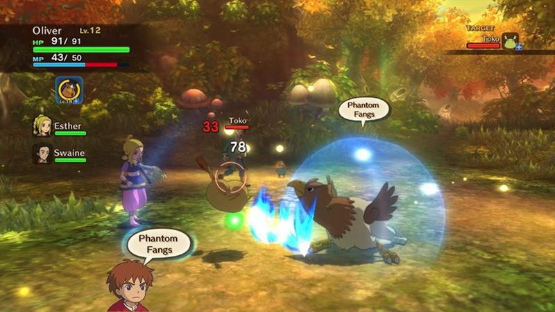 NiNoKuni_Playstation3_Review_02