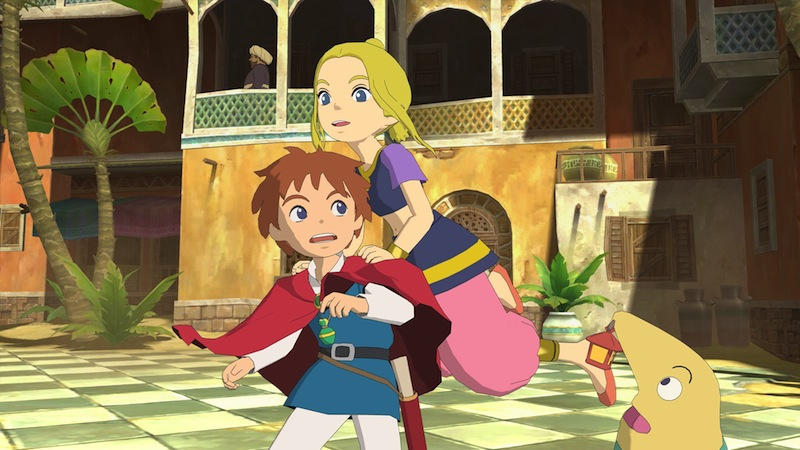 NiNoKuni_Playstation3_Review_03