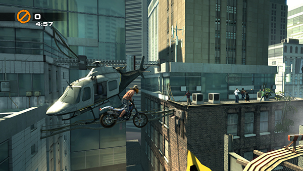Urban_Trials_Freestyle_PS3_001
