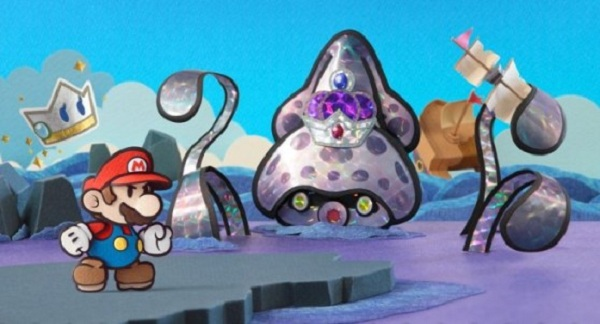 Paper_Mario_Sticker_Star_Review3
