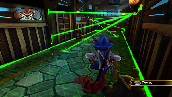 sly_cooper_thieves_in_time_ps3_001