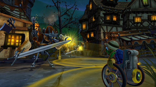 sly_cooper_thieves_in_time_ps3_002