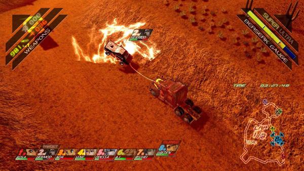 Fuel_Overdose_PS3_003