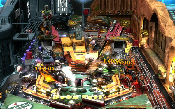 Star_Wars_Pinball_PS3_003