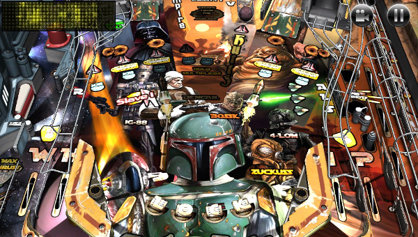 Star_Wars_Pinball_PS3_005