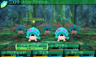 etrianodysseyiv_3ds_battle