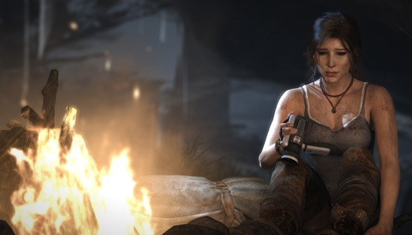 tomb raider _pc_ 1