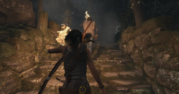 tomb raider_pc_2