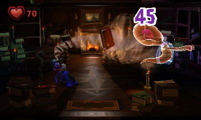 luigismansion_3ds_03