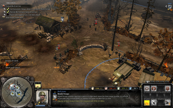 Company of Heroes 2 PC 006