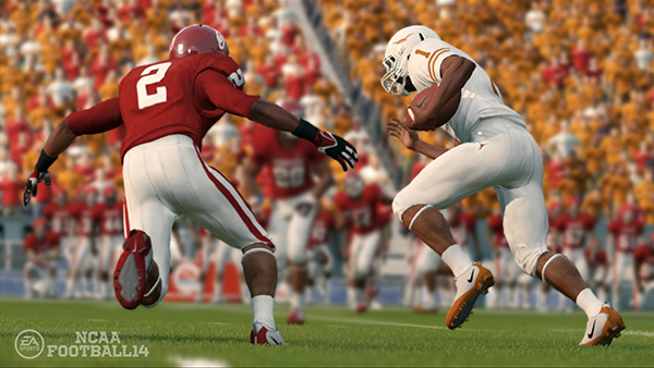 ncaafootball14_360_review_04