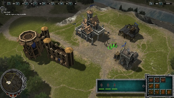 Citadels_PC_01