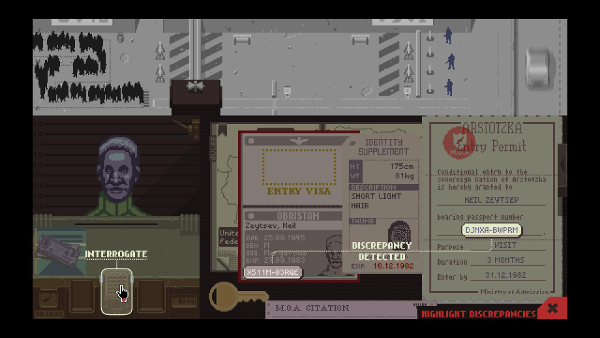 Papers-Please-Review-Mismatch1