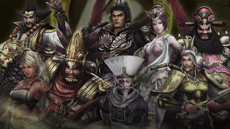 dynasty_warriors_360_2