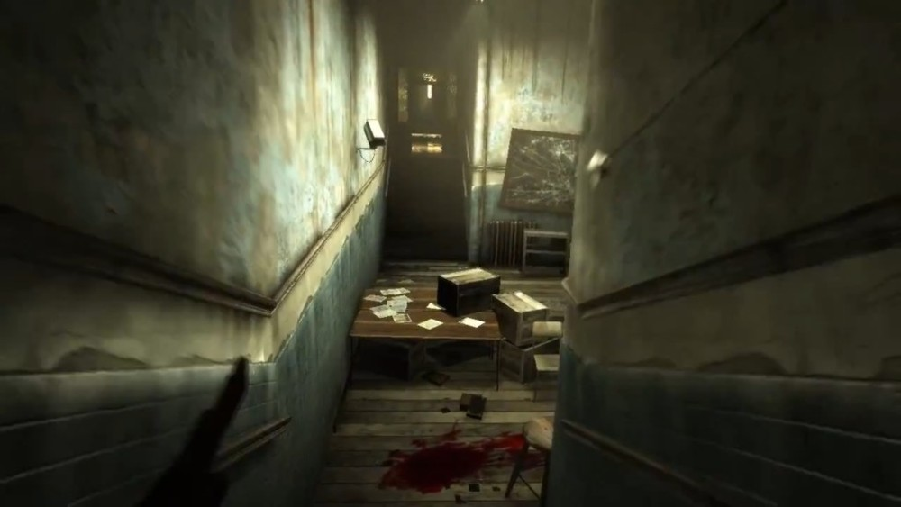 Full-Trailer-for-Survival-Horror-title-Outlast