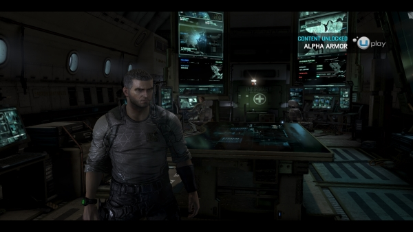 splinter_cell_blacklist_03