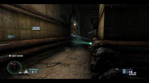 splinter_cell_blacklist_07