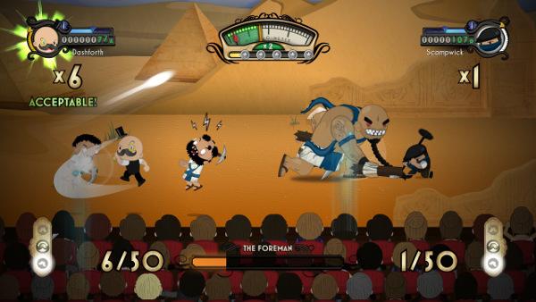 Foul Play X360 002