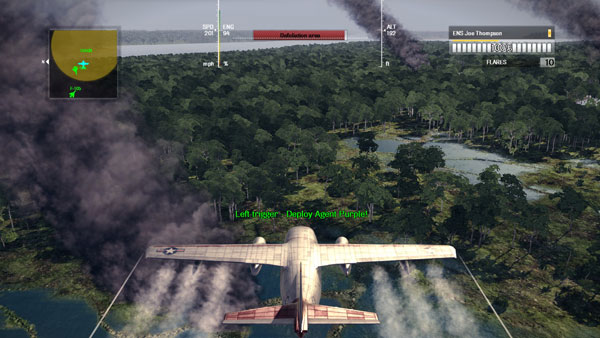 airconflict_vietname_03