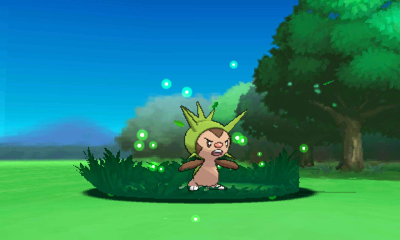 pokemonxy_3ds_01
