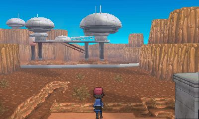 pokemonxy_3ds_02